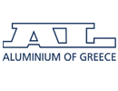 aluminium_of_greece - logo